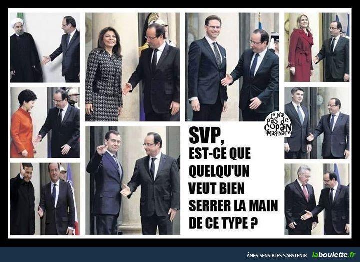 http://laboulette.fr/11748/ops