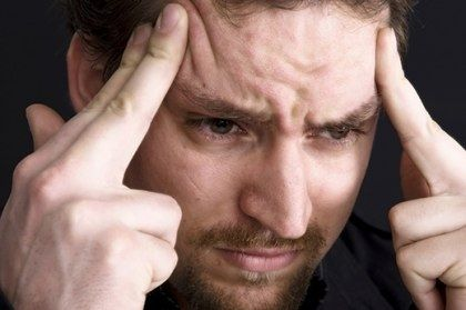 «Мозговая гимнастика»: 6 упражнений для ума и работоспособности
