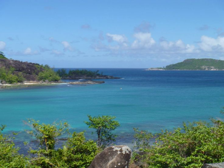 Seychelles xx