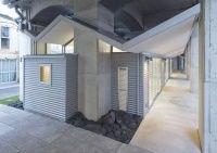 横浜・黄金町の高架下にまちづくりの拠点となるスタジオ建設/京急電鉄 R.E.port [不動産流通研究所]