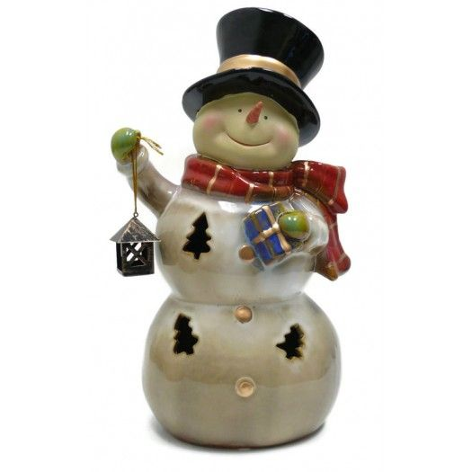 17 best images about snowman on pinterest ceramics  oil