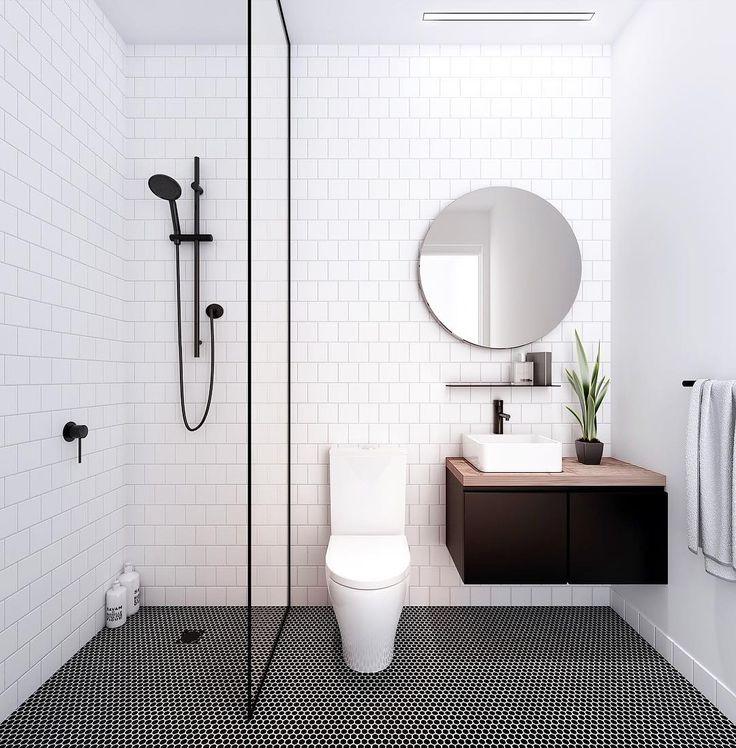 Bathroom Design Concepts 12 best floating washstands images on pinterest   bathroom ideas