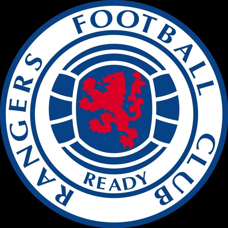 Rangers Glasgow #mike1242 @ann semple