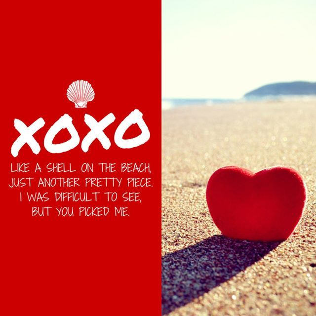 Valentine's Day is almost here. Surprise your sweetheart with a weekend at the beach! All February long $99 gets you 2 nights in an oceanfront one bedroom condo with free linen and departure maid services. Mention Promo Code VAL when you call 800-525-0225 to book.#valentinesday #bemyvalentine #beachvalentine #xoxo