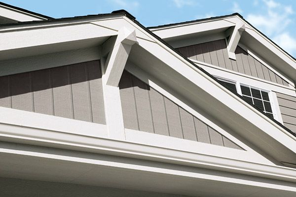 Best 25 Siding Prices Ideas On Pinterest Home Siding