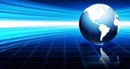 I nostri servizi: Consulenza SEO/SEM, Sviluppo Software personalizzati, Sviluppo Web, Grafica pubblicitaria, Studio di usabilità e Applicazioni Mobile.