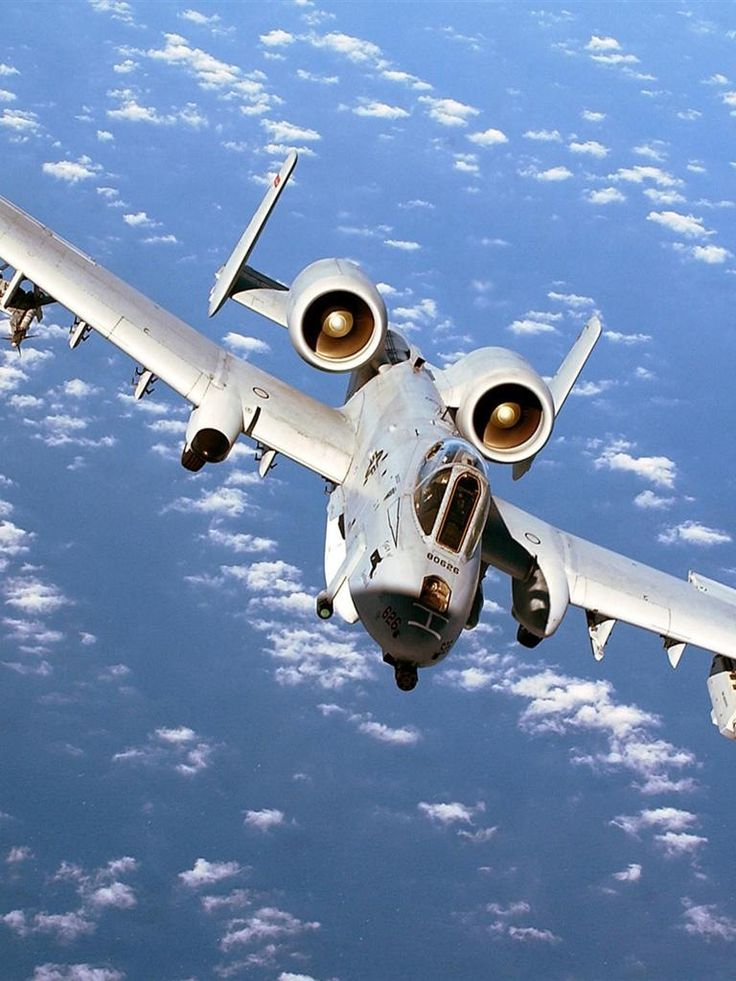 A-10 Warthog - Help Us Salute Our Veterans by supporting their businesses at www.VeteransDirectory.com, Post Jobs and Hire Veterans VIA www.HireAVeteran.com Repin and Link URLs | Repinned by @johnperrys