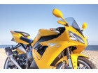 Check out this 2002 Yamaha Yzf-R1 listing in Long Beach, CA 90803 on Cycletrader.com. This Motorcycle listing was last updated on 05-Nov-2012. It is a Sportbike Motorcycle has a 0 1000 engine and is for sale at $4500.
