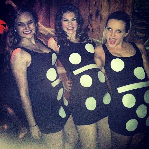 133 best best friend costumes images on pinterest halloween easy halloween costume idea