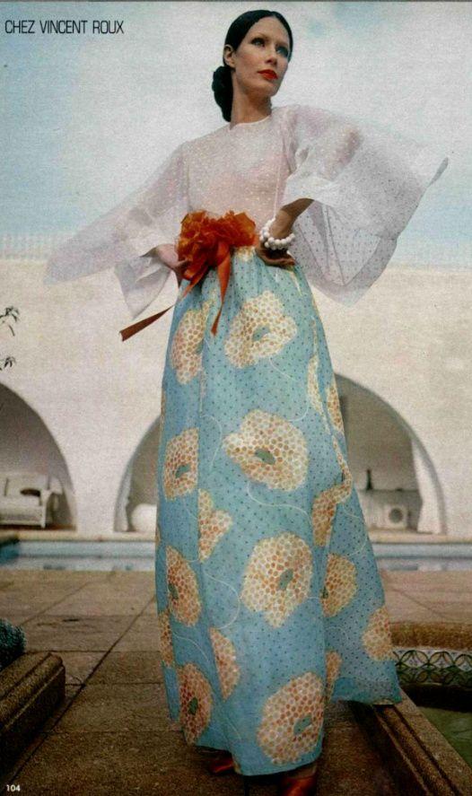 314 Best Original Gypset 70 39 S Boho Gypsy Folk Fashion