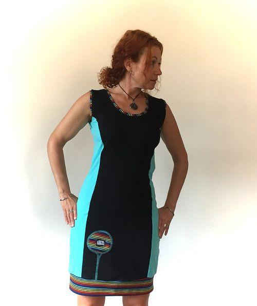 9f69b5c59b57 šaty...   Prodané zboží prodejce Jane Art