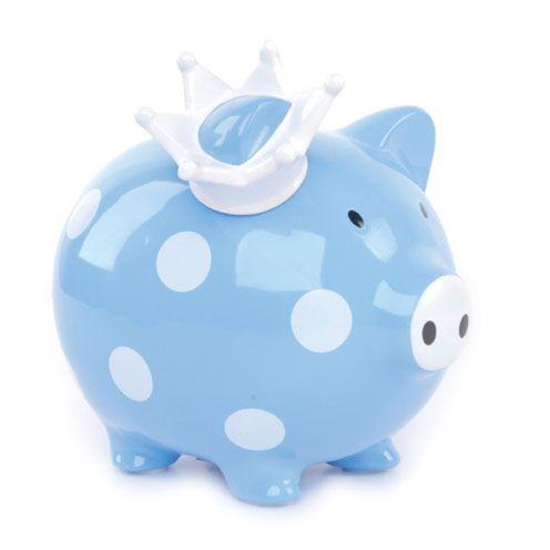 52 best Piggy banks I want images on Pinterest  Piggy banks Pigs