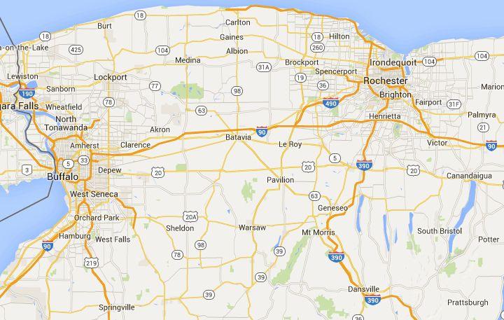 Lands' End | Customer Service | Store Locator