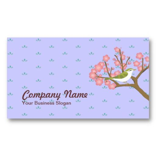 17 Best images about Order Business Cards line on