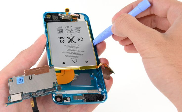 5 Common iPod 5 Problems and their Solutions  Take a look at the following solutions to some of the common problems #iPod5thgeneration users have complained about. http://www.smartfixlv.com/common-problems-ipod-5th-generation-troubleshoot/