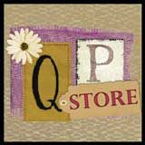 Quilling Patch - lots of FREE files