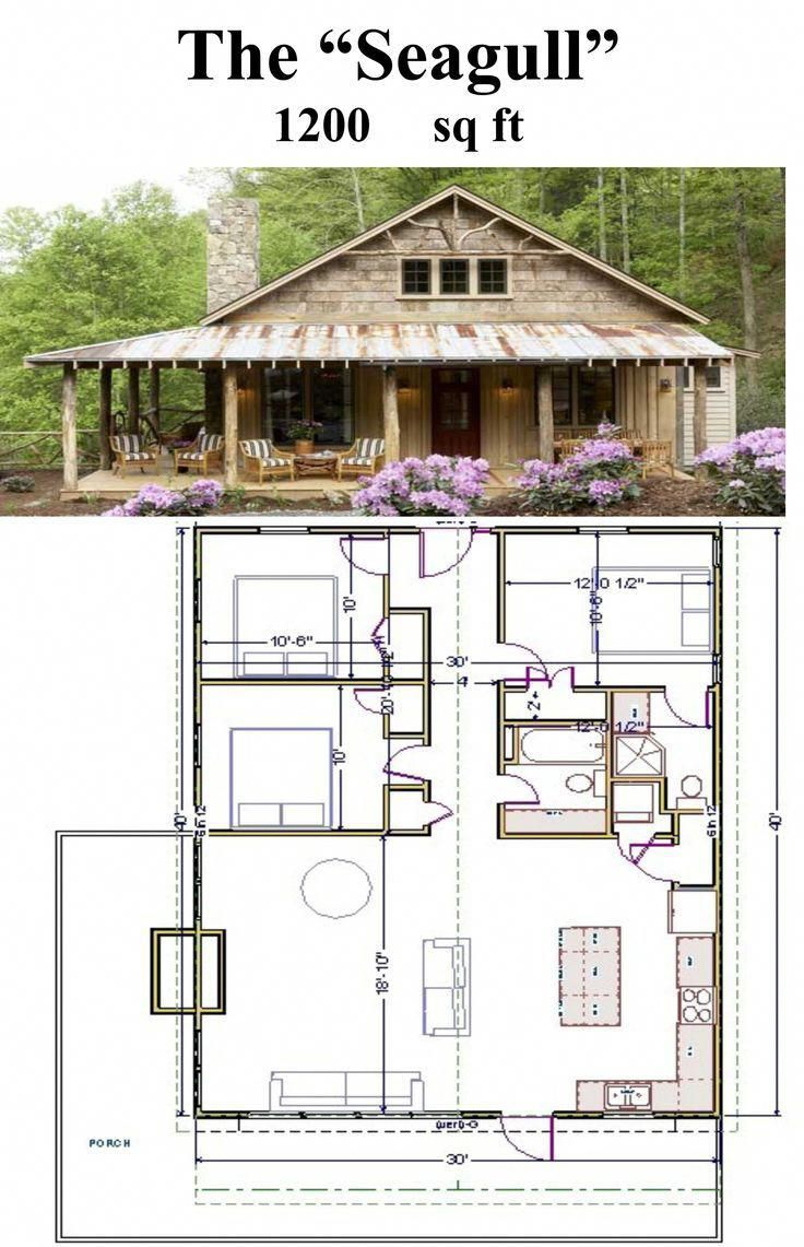 This Particular Photo Is Undeniably A Superb Style Philosophy Cottageideas Building A House Dream House Plans House Plans