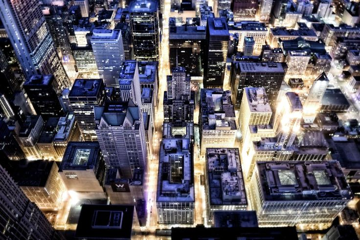 💡 Aerial View of Building With Lights on during Night Time - get this free picture at Avopix.com    ▶ https://avopix.com/photo/35205-aerial-view-of-building-with-lights-on-during-night-time    #circuit board #hardware #circuit #central processing unit #technology #avopix #free #photos #public #domain