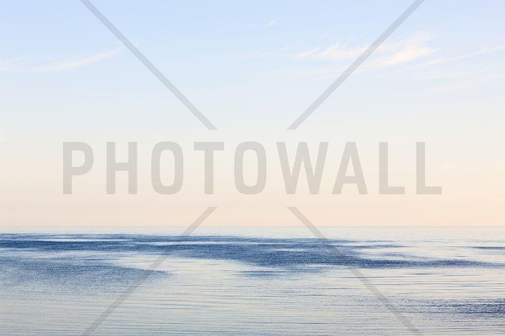 Sea Ripples - Wall Mural & Photo Wallpaper - Photowall
