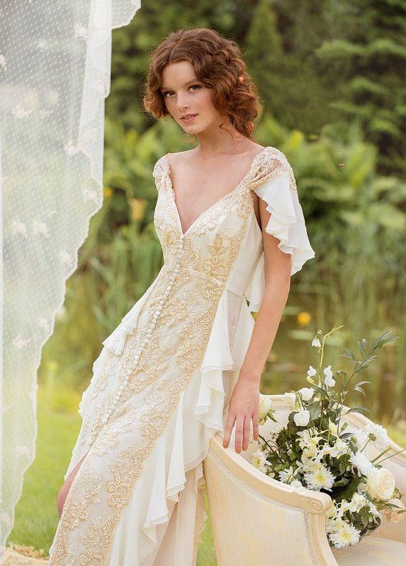 44 best fashion place images on pinterest baby kids On unique wedding dresses toronto