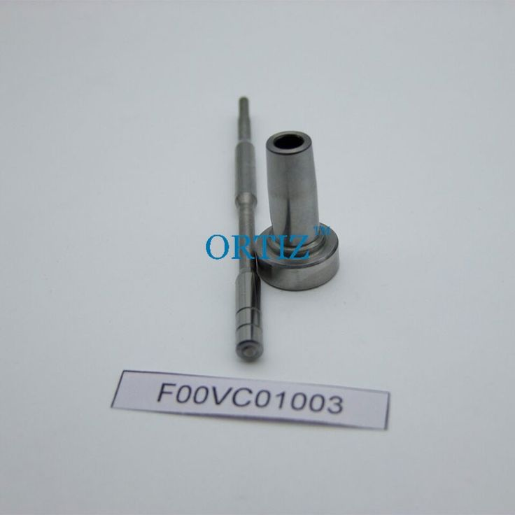 ORTIZ Rex pressure relief valve F 00V C01 003,valve injector FooV C01 003,valve supplier F00VC01003, View pressure relief valve, ORTIZ Product Details from Zhengzhou Rex Auto Spare Parts Co.,Ltd. on Alibaba.com