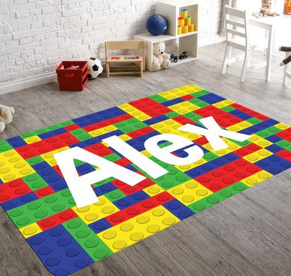 What You Should Know About Kids Rugs Kids Rugs Rugs Nursery Rugs