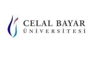 Celal Bayar Üniversitesi Sözleşmeli Personel Alım İlanı http://kpssdelisi.com/celal-bayar-universitesi-sozlesmeli-personel-alim-ilani/
