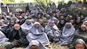 Il fallait donc que deux cent jeunes filles soient enlevées par des hommes armés pour que la bonne conscience occidentale se réveille ? Si ces jeunes filles avaient été musulmanes le résultat aurait il été pareil ? Peu probable. Car tout cela se passe...