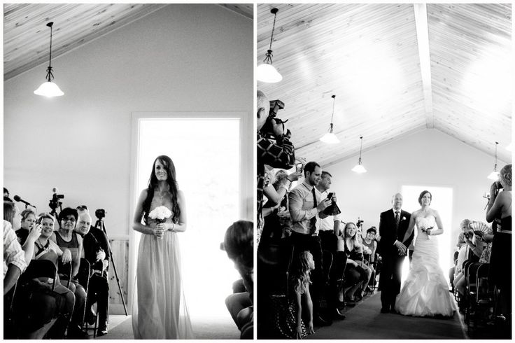 Wedding - Portfolio - White Chilli Photography