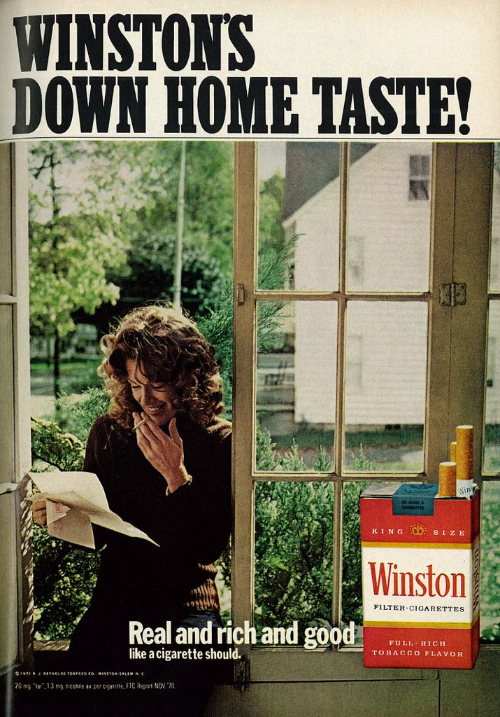"""https://flic.kr/p/qtqY4c 