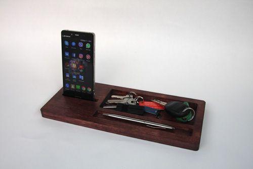 bywood.by Канцелярские товары, офисные принадлежности, органайзер, Подставка для ручек и карандашей.