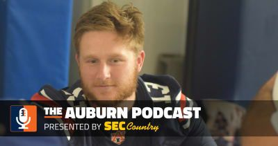 Auburn football podcast: Auburn recruiting update after Sean White dismissal