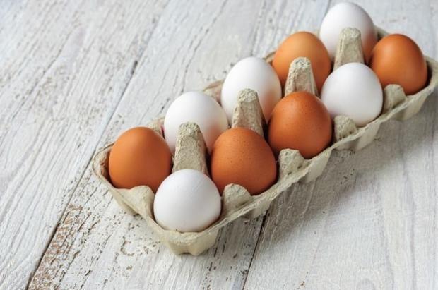 Интересные факты о продуктах: почему куриные яйца разных цветов https://joinfo.ua/health/1217126_Interesnie-fakti-produktah-pochemu-kurinie-yaytsa.html