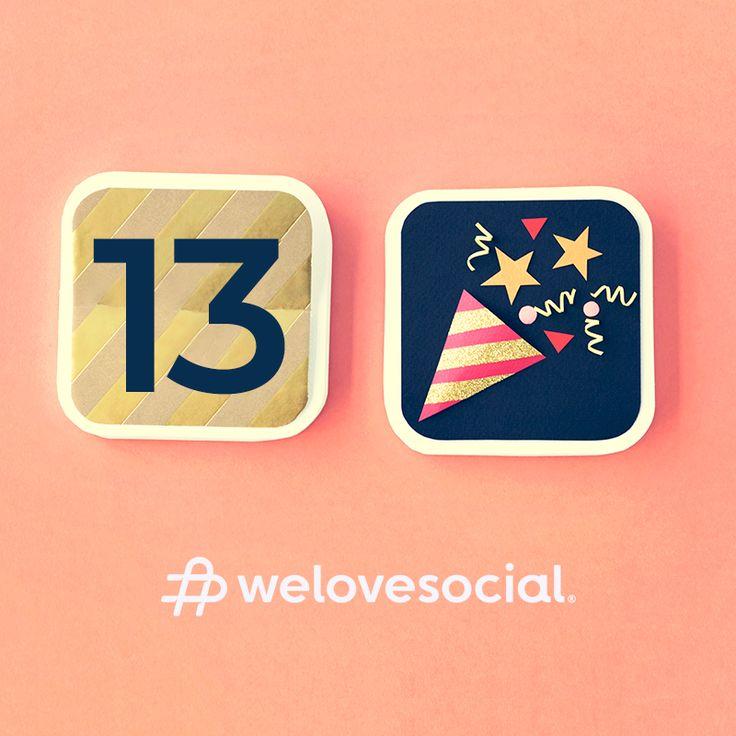 ☑ Campanhas Publicitárias para os nossos Clientes; ☑ Posts Festivos para todas as suas Redes Sociais; ☑ Atualizações das promoções nos seus Websites; ☑ Status das Newsletters Promocionais: Enviadas. 🎉Venha esse #Carnaval! 🎉 We Love Social