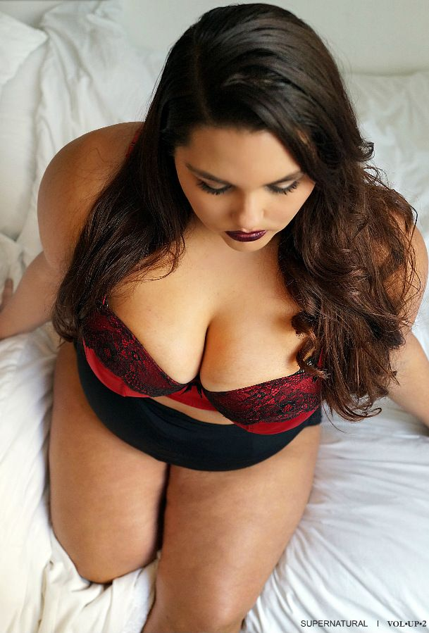 winner bbw personals Do you like your women big and kinky join now for free and meet great looking big girls that are into all sorts of hot fun start messaging them immediately, kinky bbw personals.