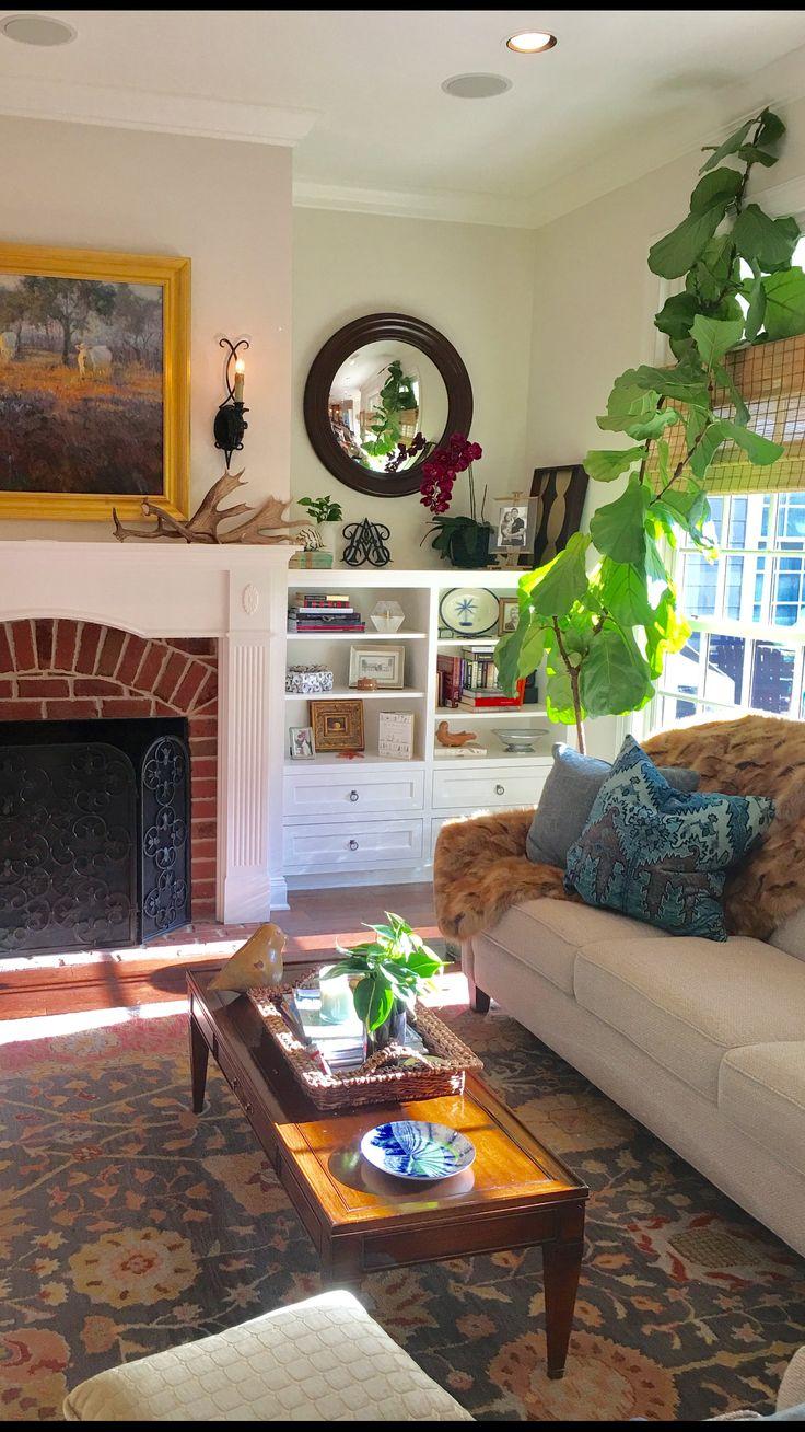Sherwin Williams Shoji White Paint Color In 2019 Shoji White House Colors Room Colors