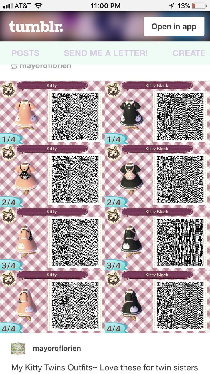 Pin by Peach Miller on animal Crossing   Pinterest