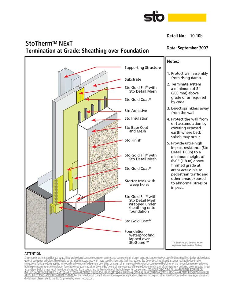 10 10b G G Page Layout Col Jpg 1701 215 2201 Construction
