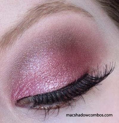 mac swish eyeshadow - photo #28