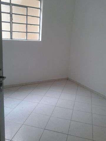 PHD Imóveis - Casa para Aluguel em São Bernardo do Campo