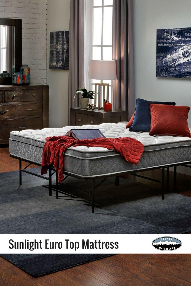 111 best sleep better with denver mattress images on pinterest