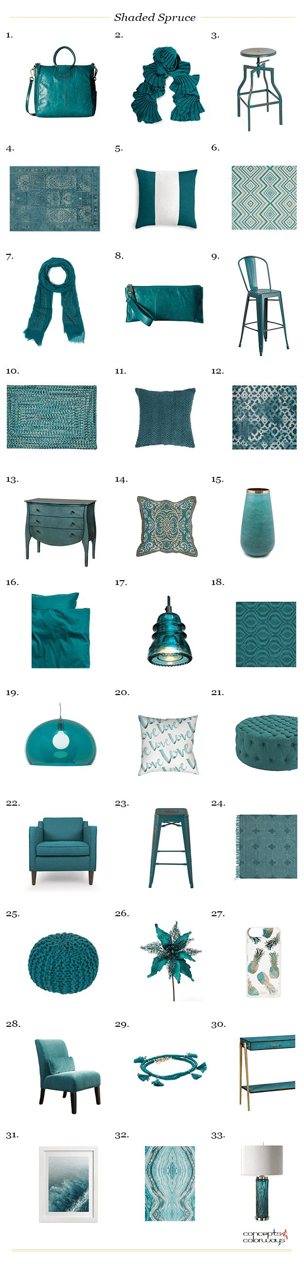 Best 25+ Teal green color ideas on Pinterest