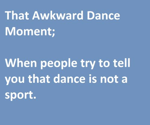 irish dance sayings | Irish Dance Quotes Tumblr Oh, crap, that ticks me off...