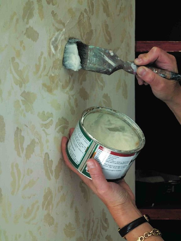 Annie Sloan Chalk Paint Waxing Tips My Style