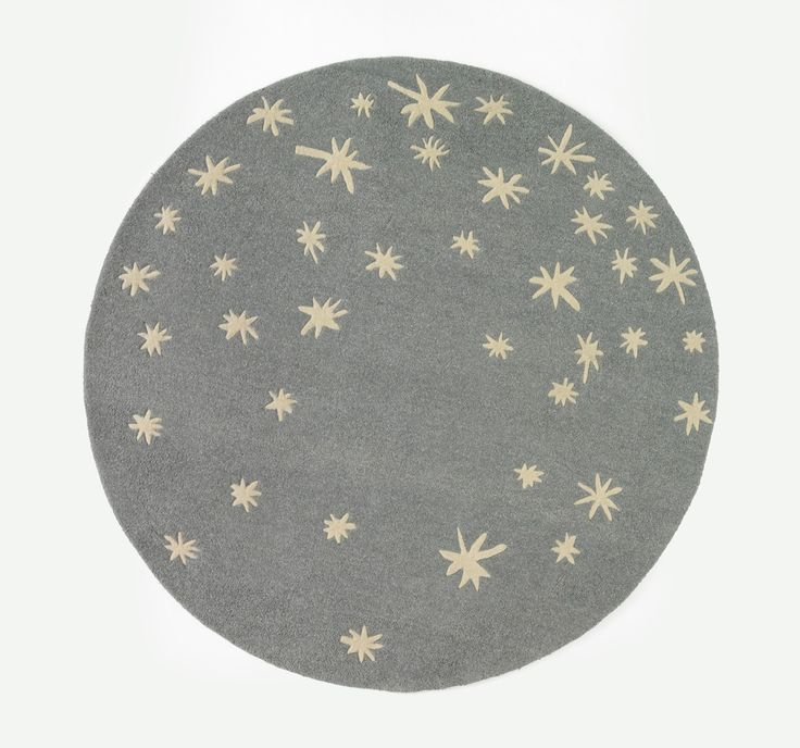 images about area rugs on, cheap round nursery rugs, round blue nursery rug, round elephant nursery rug