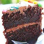 Here is the list of eggless cake and cupcake recipes that I tried and came out good.  All these recipes have step-by-step procedure with pictures.