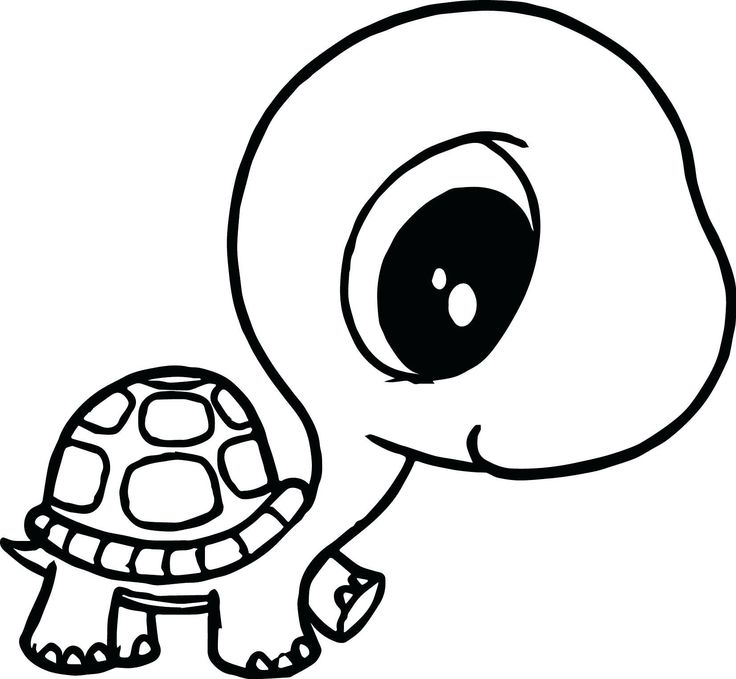 Sea Turtle Coloring Page Luxury Sea Turtle Coloring Sheets ...