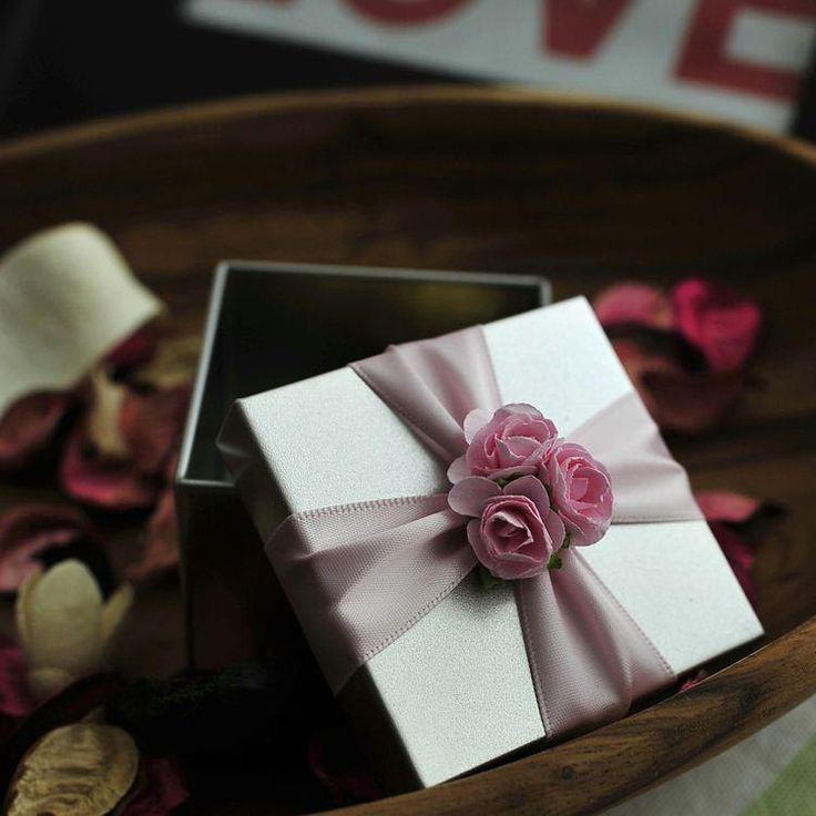 Свадебные Принадлежности, Утюг Коробка Конфет, Украшение Свадьбы, Подарочные Коробки