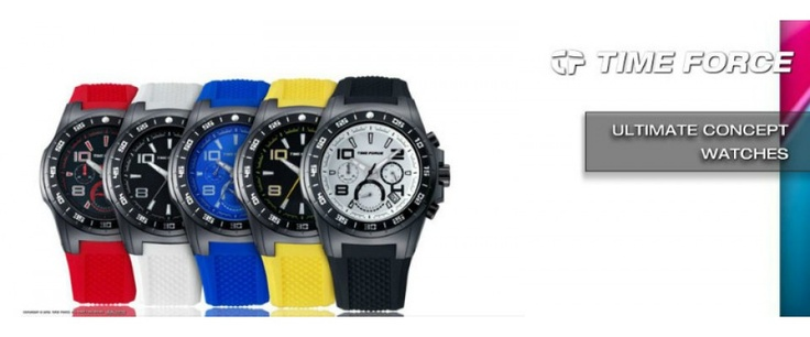 Greek Wacth ανδρικά ρολόγια, γυναικεία ρολόγια, παιδικά ρολόγια