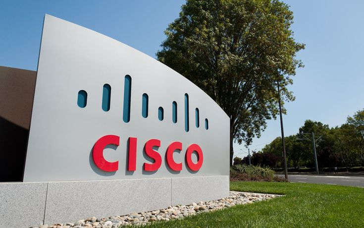 Cisco to takeover Duo Security in a 2.35 billion deal
